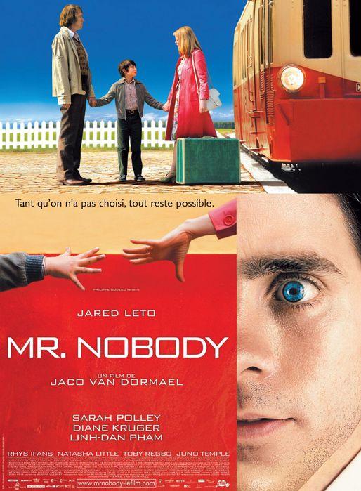 Mr_Nobody5.jpg