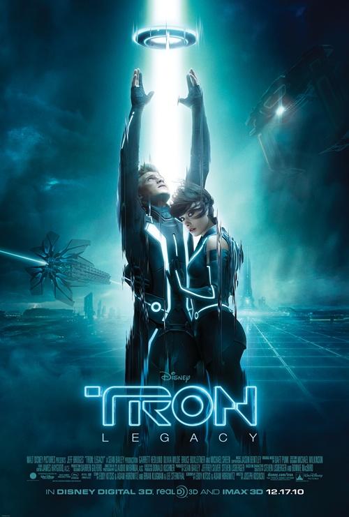 TRON-LEGACY5.jpg