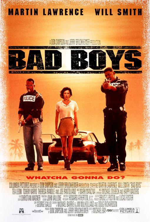 bad_boys5.jpg