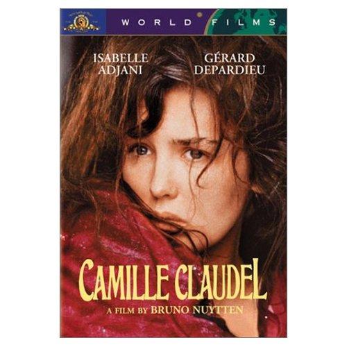 camilleclaudel5.jpg
