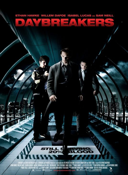 daybreakers5.jpg