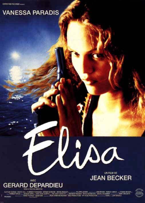 elisa5.jpg