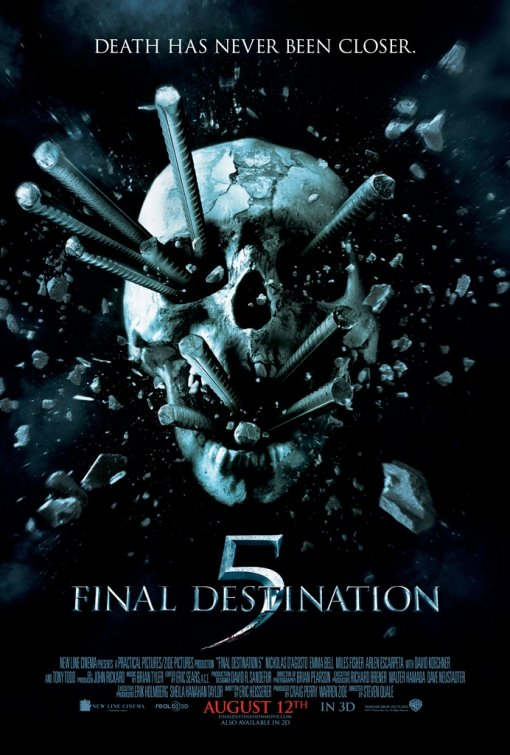 final-destination-55.jpg