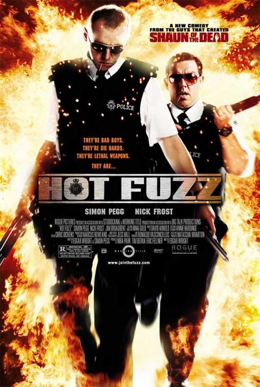 hotfuzz5.jpg
