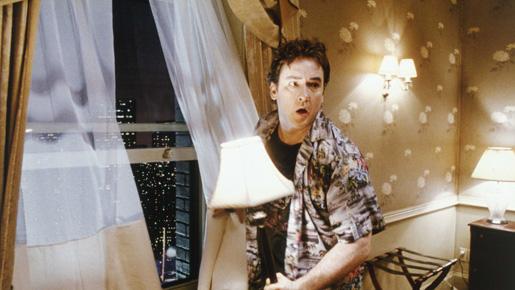1408号室 イメ-ジ1