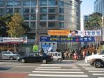 200712韓国 007