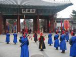 200801韓国 060