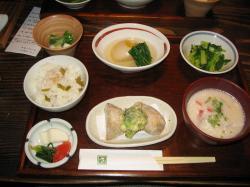 200802日本 020