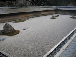 200802日本 025