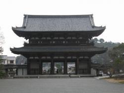 200802日本 038