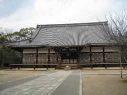 200802日本 040