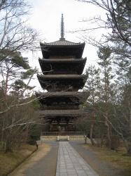 200802日本 039