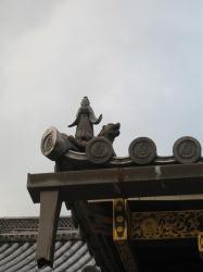 200802日本 042