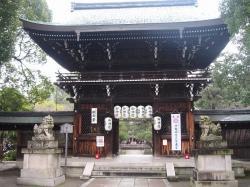 200802日本 076