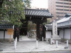 200802日本 074