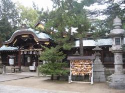200802日本 078