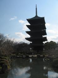 200802日本 082