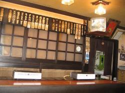 200802日本 095