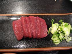 200802日本 100