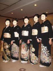 200802日本 337