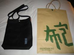 200802日本 055