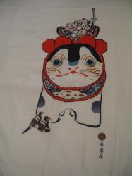 200802日本 062
