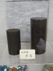 200802日本 092