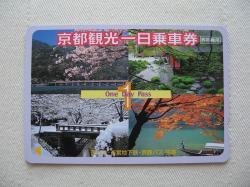 200802日本