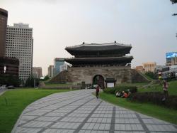 200608山口実家・韓国 037