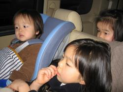 200802日本 009