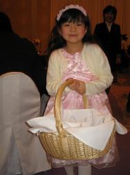 200802日本 258