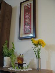 200803韓国 015