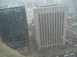 200803韓国 020