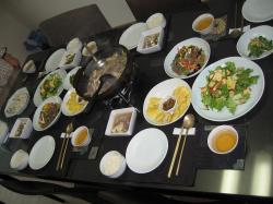 200803韓国 055