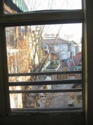 200803韓国 076