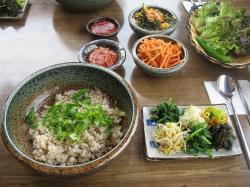 200803韓国 115