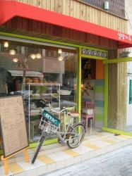 200803韓国 122