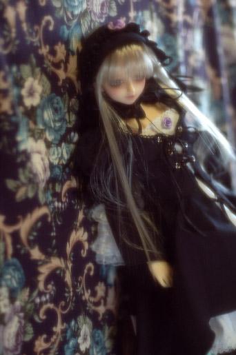 20090215_046.jpg
