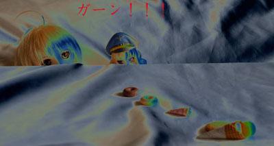 5_20090429_059_01.jpg