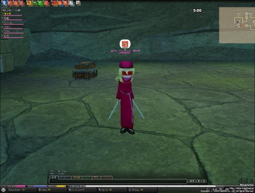 mabinogi_2009_05_12_001.jpg