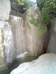 そごう 滝