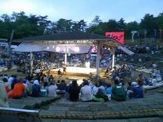 2008525sumou.jpg