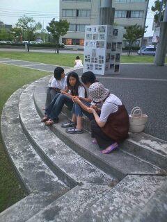 2008713resu4.jpg