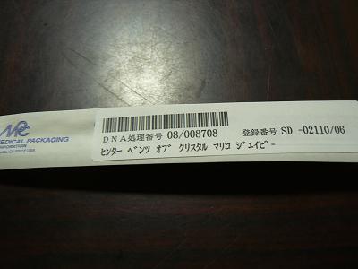 P1230267s.jpg