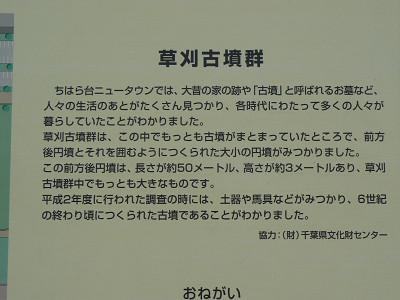 P1270314s.jpg