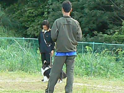 syouko20060607s.jpg