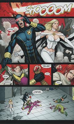 avengers_vs_x-men_0.jpg