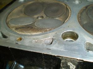s-P9010008.jpg