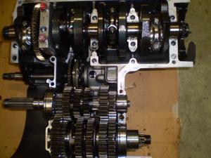 s-P9060005.jpg