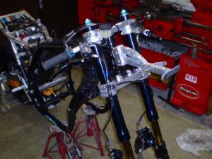s-P9080012.jpg